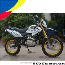New 200cc Dirt Bike Hot Selling In South America