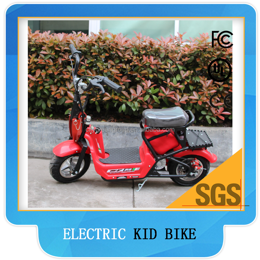 kids electric scooter electric toys,kid electric mini atv