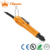 SD-A500LF Precision Electronic Screwdriver