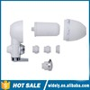 WDL-HWP-256 uv filter water machine of kitchen ware in water system .