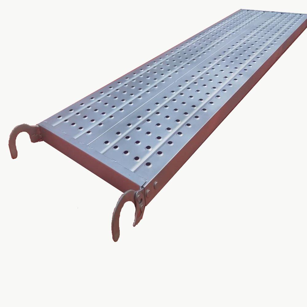 wholesale durable scaffolding - online buy best durable scaffolding