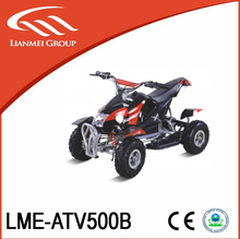 best electric atv electric atv for kids with max speed 20km/h