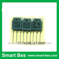 Smart Bes High Quality!! SMD LM386 LM386M-1 IC AMP AUDIO 0.25W LOW VOLTAGE AUDIO AMPLIFIER SOP-8 ic card