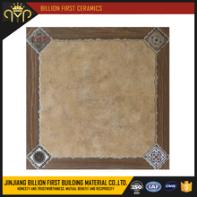 30x30 cheap outdoor rustic tile