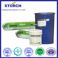 Structural Acetic cure silicone sealant, water tank sealant