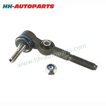 131 415 813E,98-4517-B Tie Rod Ends for VW Beetle Parts, Tie Rod End 131415813E for VW Air Cooled Parts