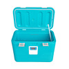 46L Rotomolded Cooler Box Insulin Cooler