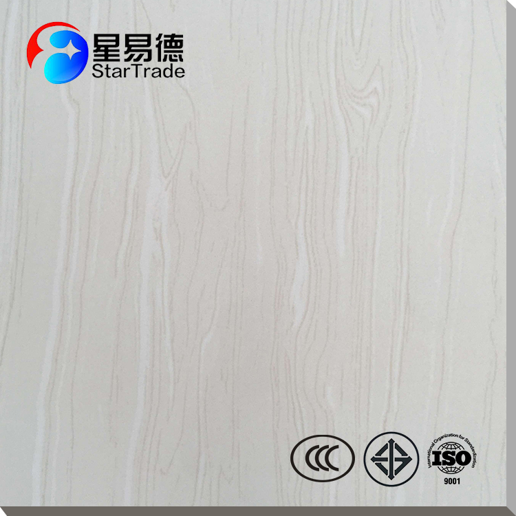 competitive offer heavy duty style selections floor tile