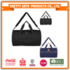 SMETA SEDEX PILLAR 4 factory OEM high quality duffle bag sports bag