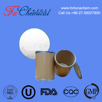 High quality with fast delivery 3,5-Dimethylpyrazole Cas No.67-51-6