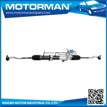 Auto car part power steering rack and pinion assy LHD 49200-9W10A for NISSAN TEANA /Maxima /Cefiro J31 2.3
