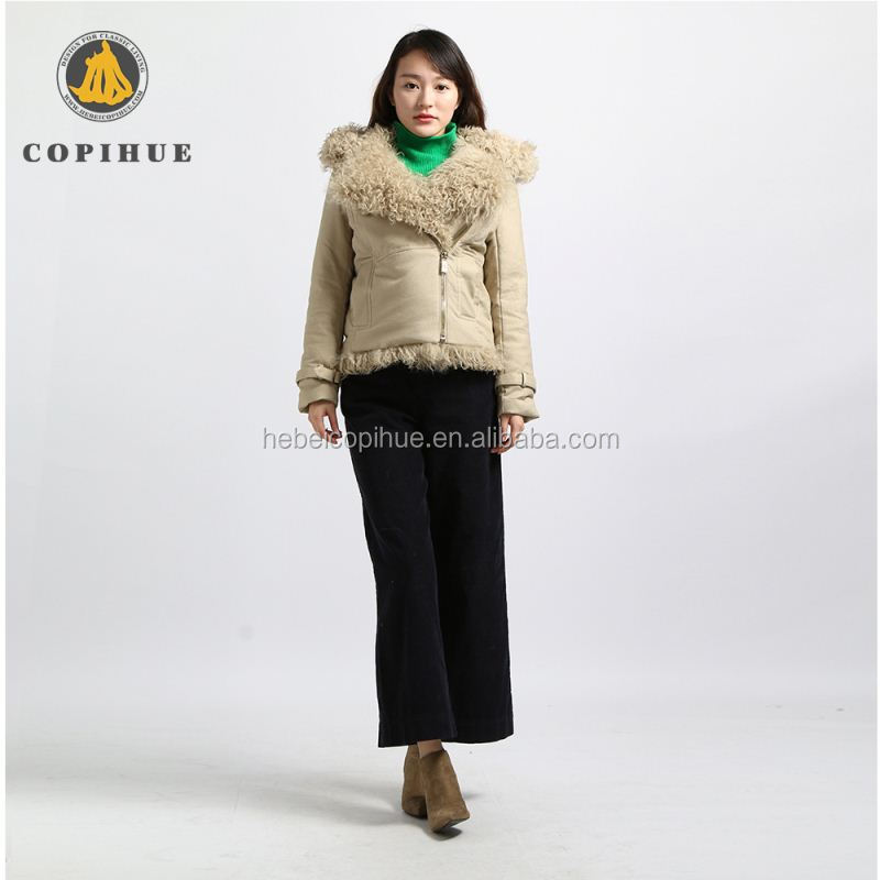 Junior Winter Coats, Junior Winter Coats Suppliers and ...