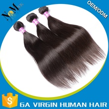 Wholesale Hot new products chocolate hair products,futura fiber hair extension,feedback 100% brazilian virgin hair