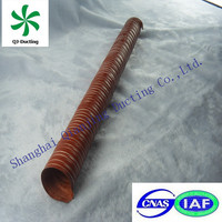 heat resistant acrylic silicone sealant for fume extraction in kitchen