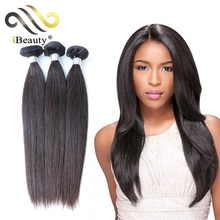 Hot Selling In America High Quality Factory Price companies working human hair extension crochet braids