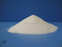 High purity silica Anticaking Agent