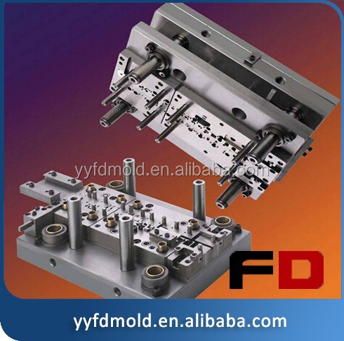 plastic sound injection mould maker,plastic mould sound box rapid prototype