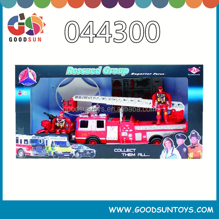 hot saling series for military rescue car and airplane play set for sale