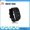 Hot Selling Android Java Cheap Watch Phone