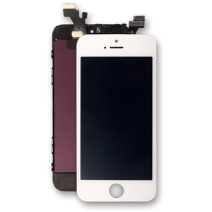 100% Original Factory Supplier unlocked digitizer assembly lcd for iphone 5 touch screen,for iphone 5 screens