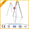 /product-detail/portable-lightweight-downhole-rescue-safety-equipment-of-rescue-tripod-1909731622.html