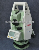 Excon total station OS-42R total station, Extacion total OS-42 R price