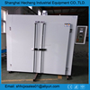 Factory Price Oven Accessories Industrial Drying