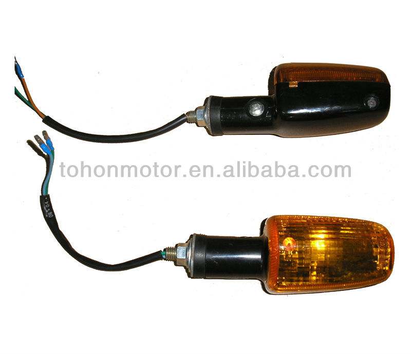 Motorcycle Winker Lamp, NT150,FT150,CG Series