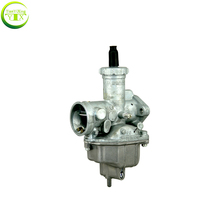 Motorcycle Parts Chinese Best Supplier TYX PZ30 200 250CC Carburetor With Top Quality