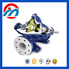 WHOLESALE! S SH small industrial project water used diesel centrifugal pump for sale