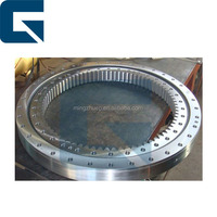 EX200 3 Slewing Ring Good Quality