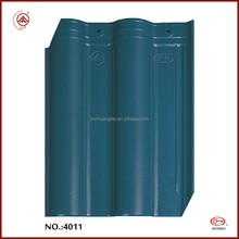 Best Selling top grade chinese asphalt shingle roof