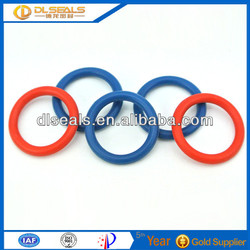 fkm o ring for pellet stove pipe joint