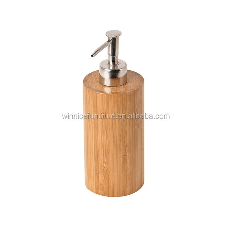 Make To Order Superior Quality Affordable Price Lotion Dispenser Bottle