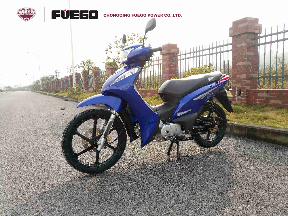 NEW 110cc super pocket bike for sale,mini pocket motorcycle,2017 new design mini bike cheap for sale.