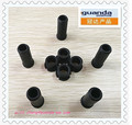 blacked high wear resistance sintered bushings by powder metallurgy