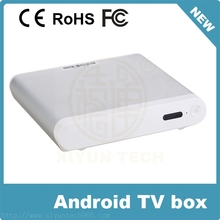 android tv box webcam mk809 Guangdong Dual core internet 4.2 Factory android tv box webcam mk809