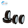 Polyimide tape jumbo roll Masking Use and Silicone Adhesive polyimide tape