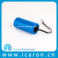 long life generator electric capacitor with CE approved