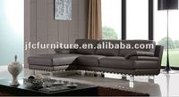 SF1085 Sofa in PU,Bonded Leather