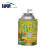 300ml Air Freshener(different fragrance)