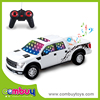 Wholesale 1:14 electric cheap remote control cars with price