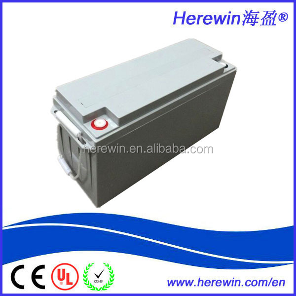 LiFePO4 48v 60Ah Battery Pack for automotive car/Motorcycles/ electric scooter/electric quadricycles
