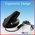 fast sale wholesale computer hardware optical vertical mouse