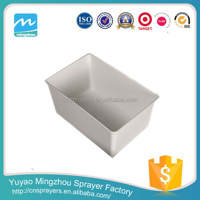 MZ Factory Super Quality Professional Supplier Best Price MZ-Y09 Cosmetic Plastic Storage Box