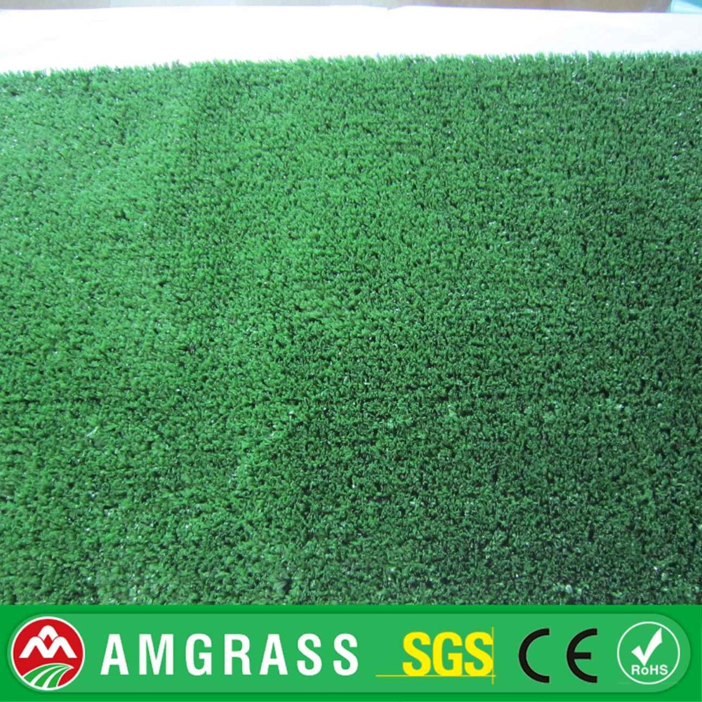 Short heavy duty easy seam tape joint tape for artificial grass turf installation