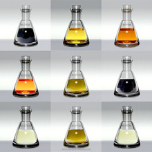 Petroleum additives/lubricant/additive/detergent/TBN booster