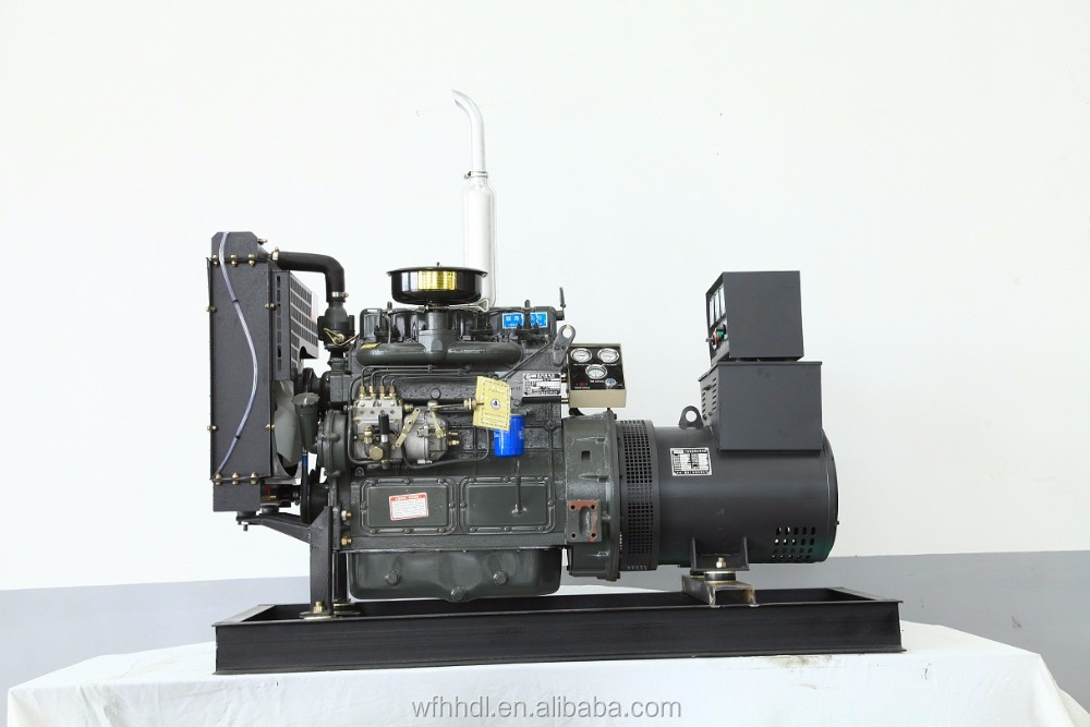 magnet generator prices in pakistan gas generator price in pakistan generator price in pakistan