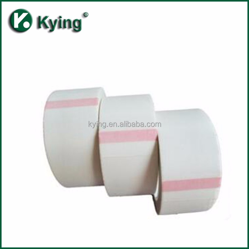 ISO SGS Certified Top Quality Products To Sell Online Adhesive Steel Tape