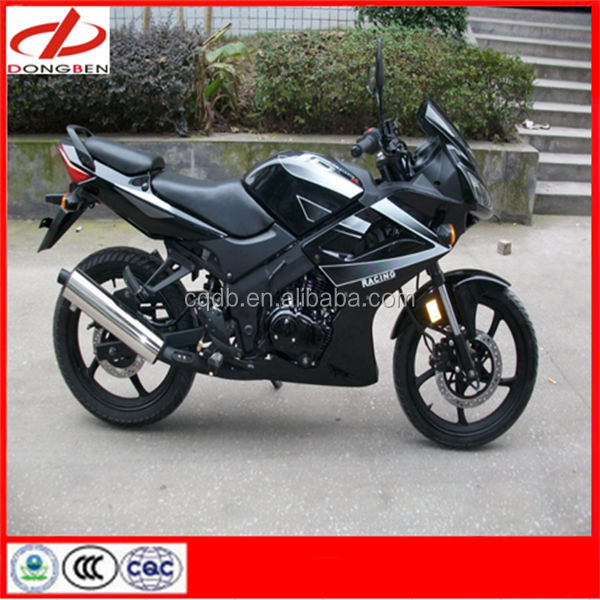 Cheap 250cc Cruiser Motorbike/Running Motorcycle